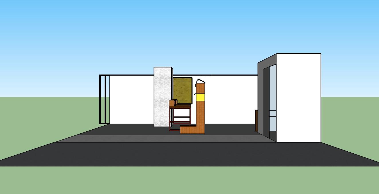 Studio plan final 4.jpg
