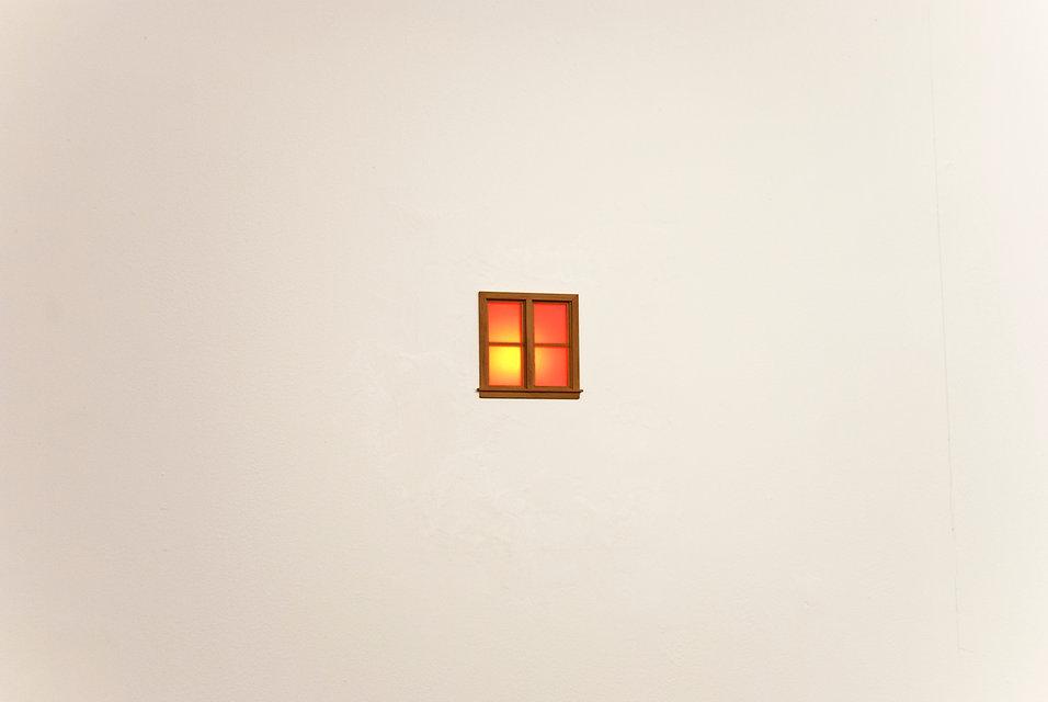 Window 3.jpg