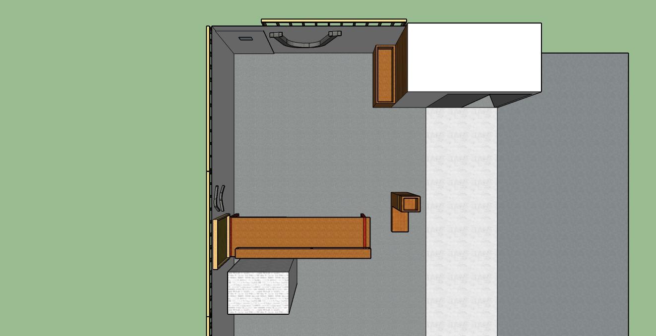 Studio plan final2.jpg
