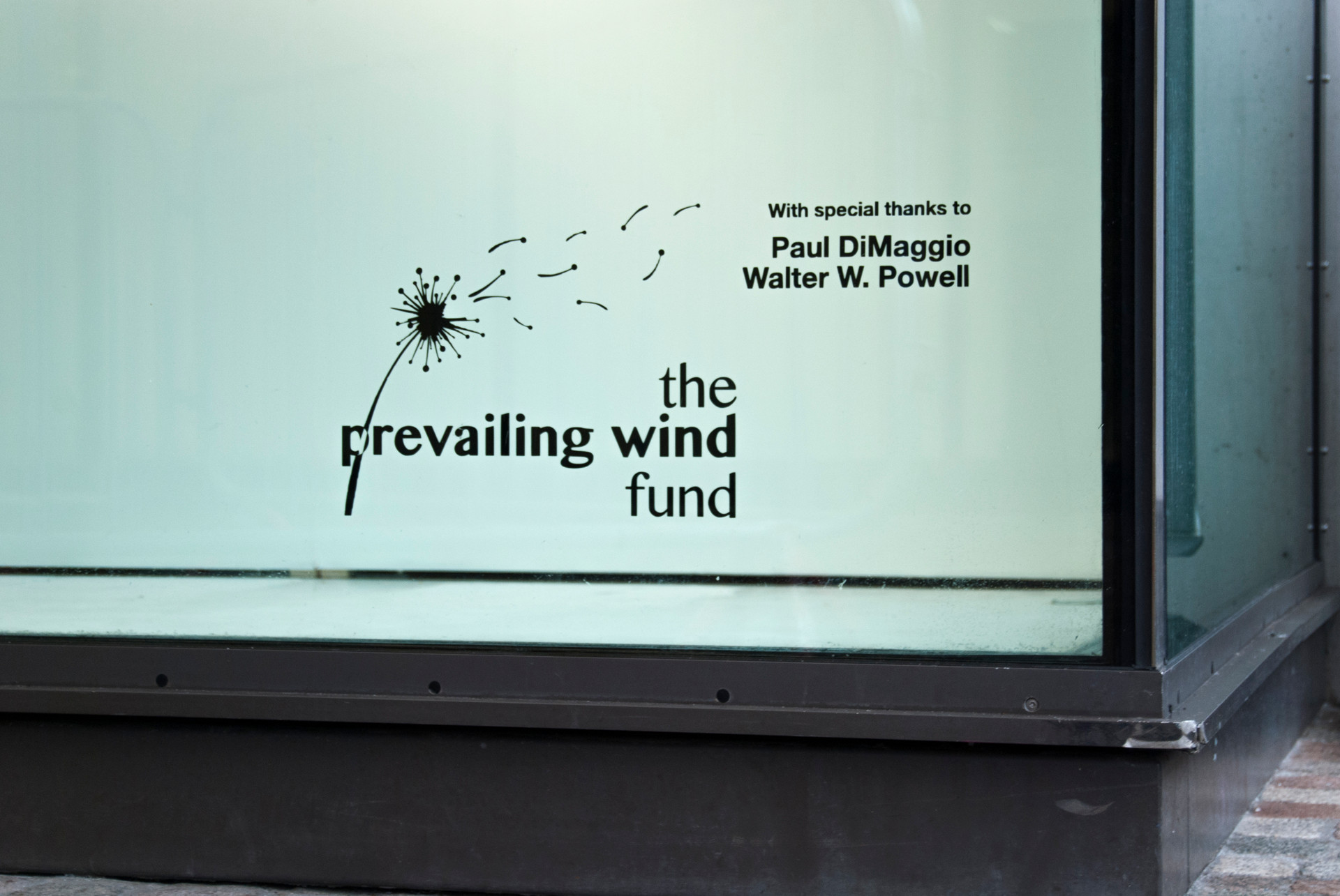 Prevailing Wind Install 3.jpg
