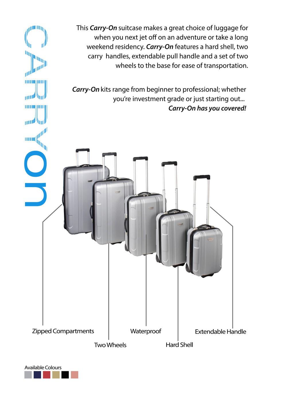 Baggage Allowance Poster.jpg