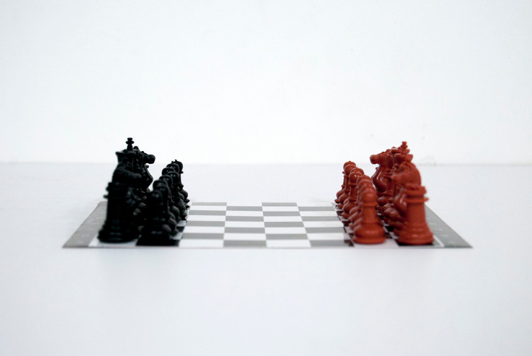 Chess+Board.jpg