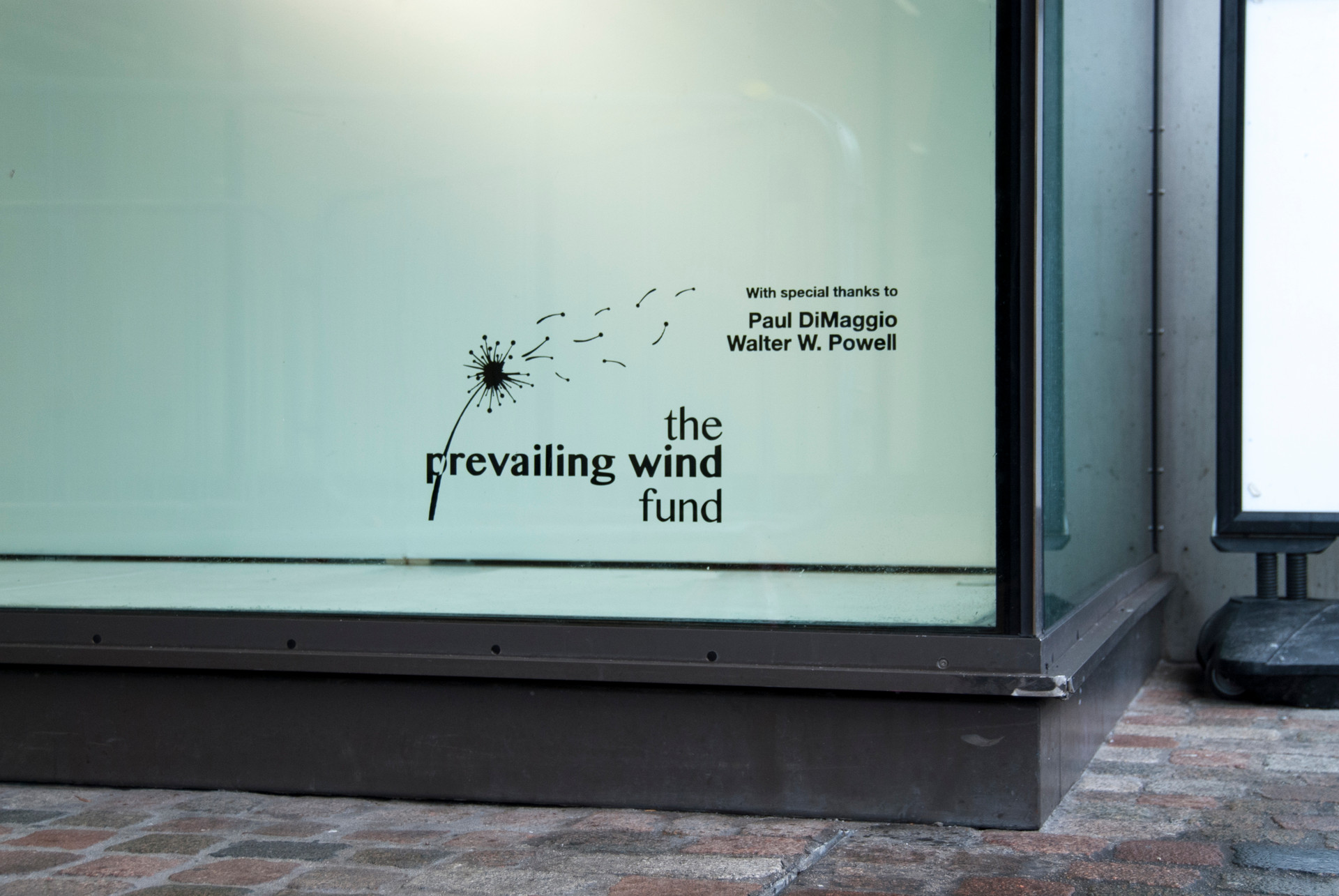 Prevailing Wind Install 1.jpg