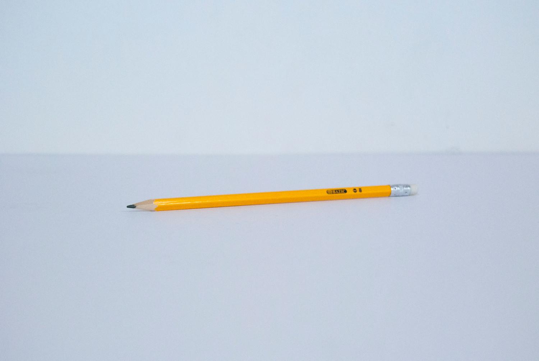 Sharpened+Pencil.jpg