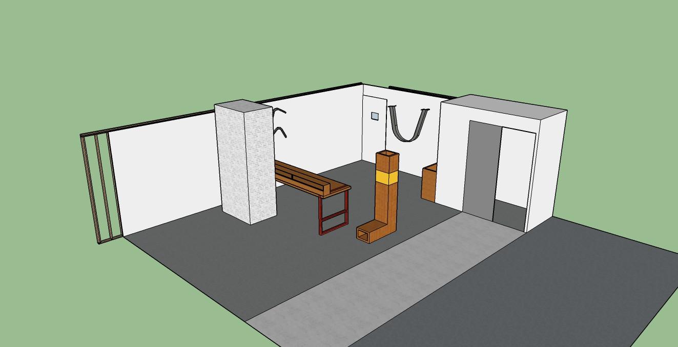 Studio plan final 5.jpg