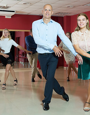adult dancing.jpg