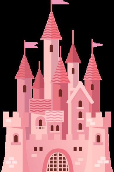 Fairytales & Tutus