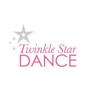 TDS logo image.png