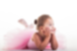 preschool ballarina_45445562 sm.png