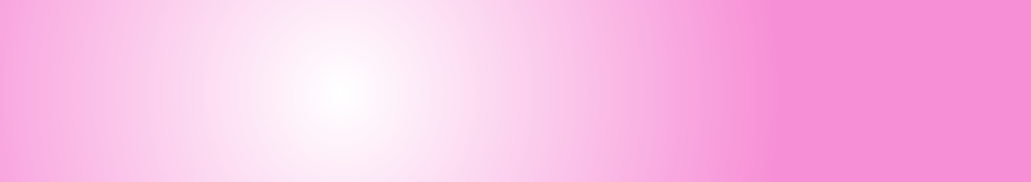 pinkbar copy.png
