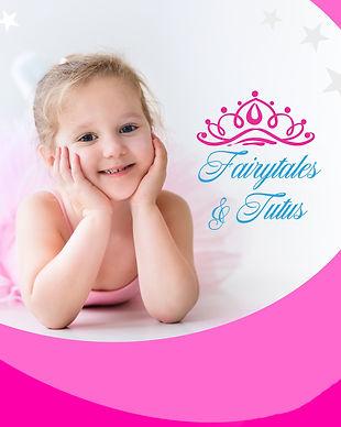 Princess Ballerina2.jpg
