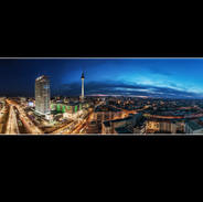 Berlin-Alexanderplatz.jpg