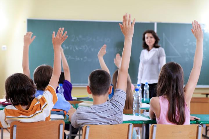 perguntas-respostas-sala-de-aula