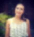 Captura_de_Tela_2019-06-03_às_14.52.55.p