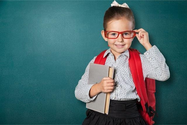 problemas-de-visao-prejudicam-criancas-na-escola
