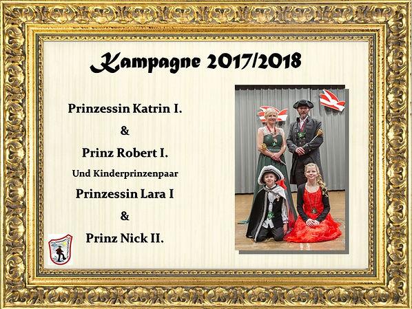 Prinzenpaar 2017  2018.jpg