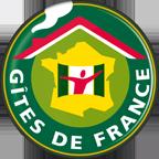 logo_gdf.png