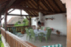 Terrasse couverte.JPG
