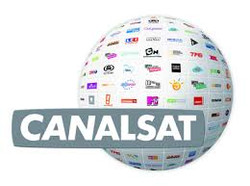 WAL-SAT CCCAM SERVEUR FULL HD  3D