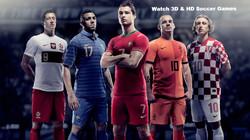 euro_2012_teams-1280x720_edited