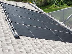 solar #1.jpg