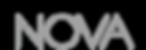 Logo Grey no slogan.png