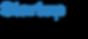 Logo Startup Valley News