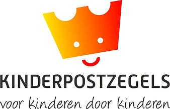 logo-kinderpostzegels-groot.74fcd8.jpg