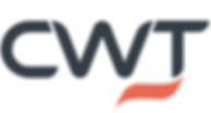 cwt-logo-224x120.png