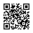 qr20201224173451574.png