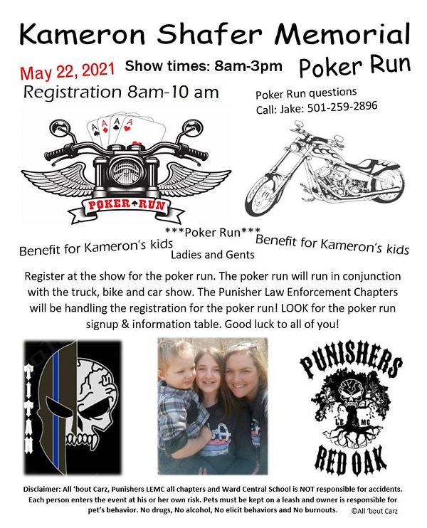 Kameron Shafer Memorial Poker Run.jpg