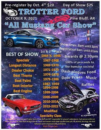 Oct. 9, 2021 Pine Bluff, AR.jpg