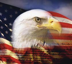USA_Flag-wallpaper-10330185