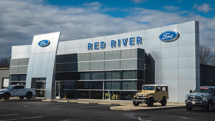 Red River Ford of Cabot.jpg