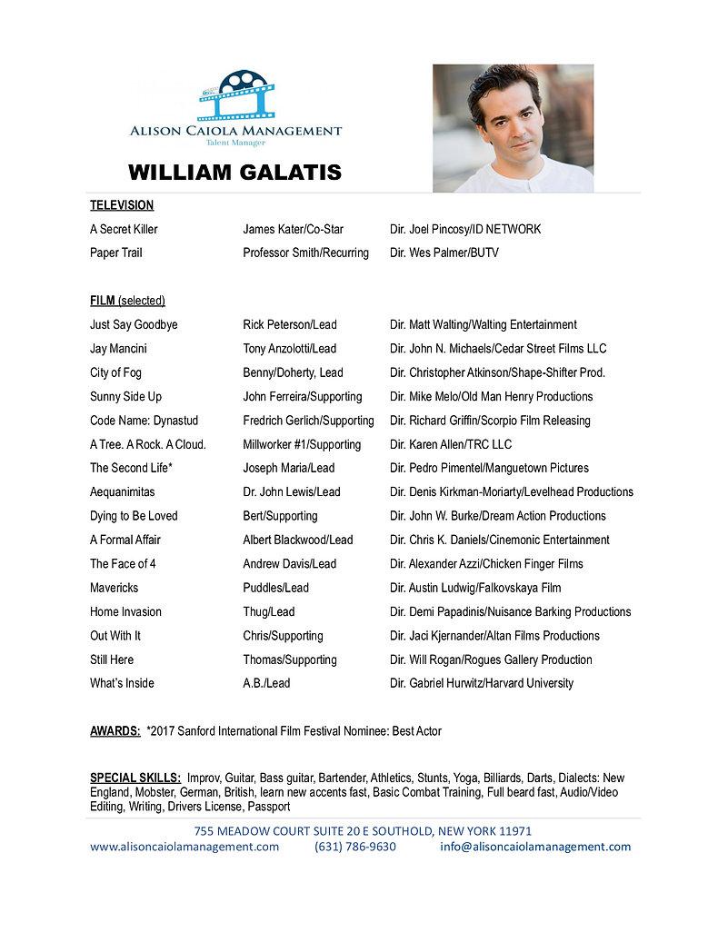 WG Actor Resume ACM_HS.jpg