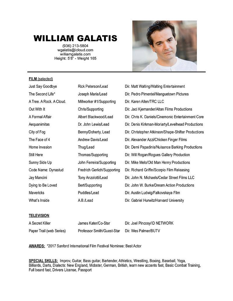 william.galatis_936 213-5804_hsj.jpg