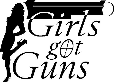 Girls Got Guns Blck.JPG