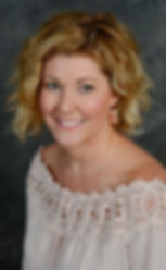 Andrea Ellefsen - Hair and Nail Saon -Lak of the Ozarks - Monach Salon