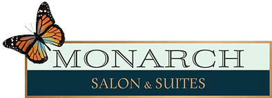 Hair and Nail Salon - Monarch Salon - Lake of the Ozark
