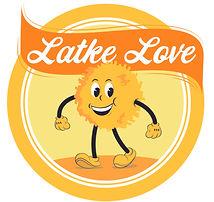 Latke_Cartoon-01.jpg