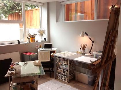 studio clean neew clean.jpg