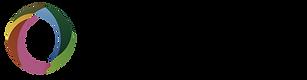 Nueva marca transparente-02.png