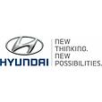 hyundai_2011.ai_.png