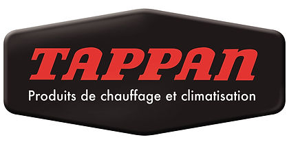 Thermopompe Napoleon chauffage et climatisation