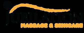 9512_Jubilation_Massage_Logo-01_edited.p