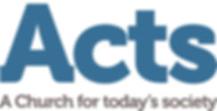Acts Community Church