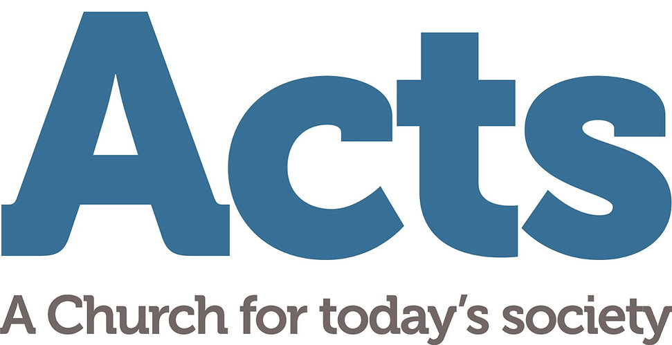 Acts Community Church