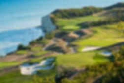 TC Golf Course - image 8.jpg
