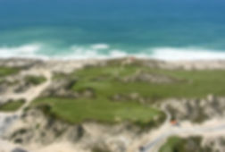 praia del rey.jpg