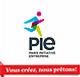 pie.webp